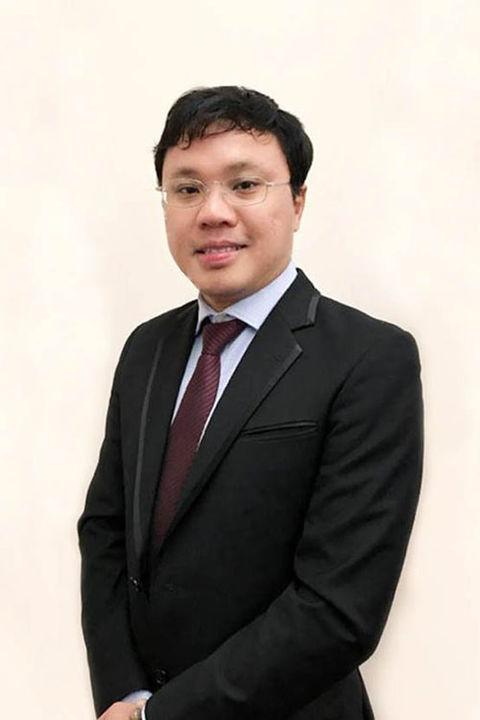 Le-Nguyen