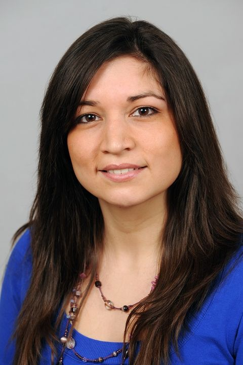 Jennifer Kellogg