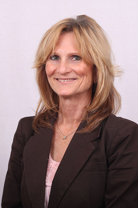 Elizabeth Sinclair