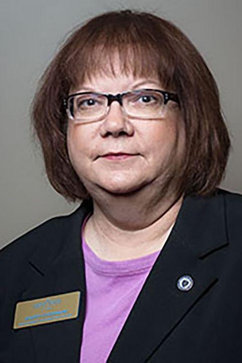 Kathleen Stirbens
