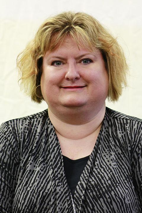 Theresa Wallace