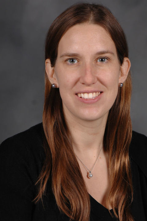 Nadia Greenhalgh-Stanley, SWIB 2017 Speaker