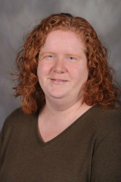 Karen Gracy