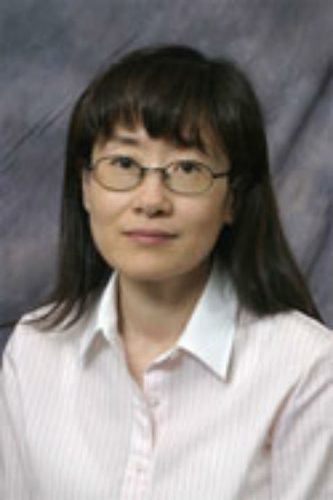 Eun-Jeong Ha