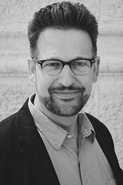 David Hassler