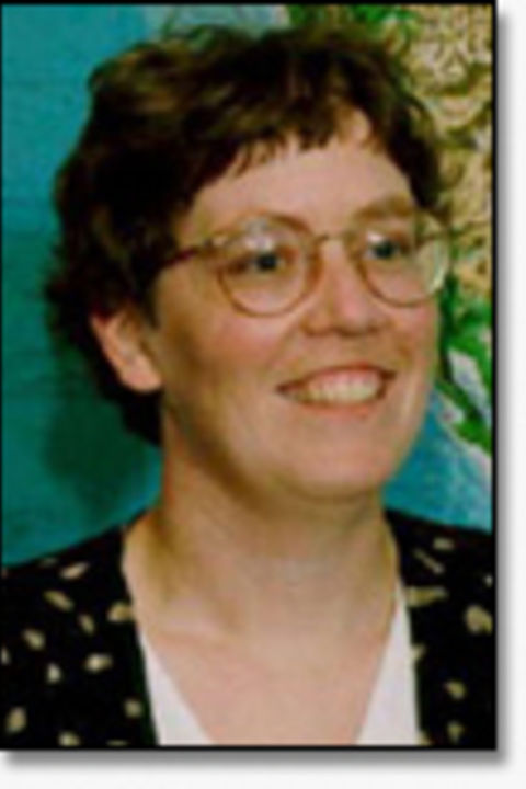 Leslie Heaphy