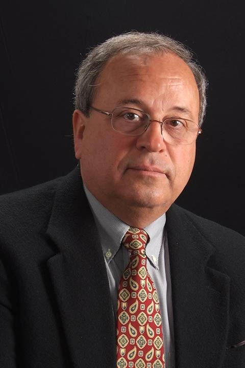 John Potkalitsky