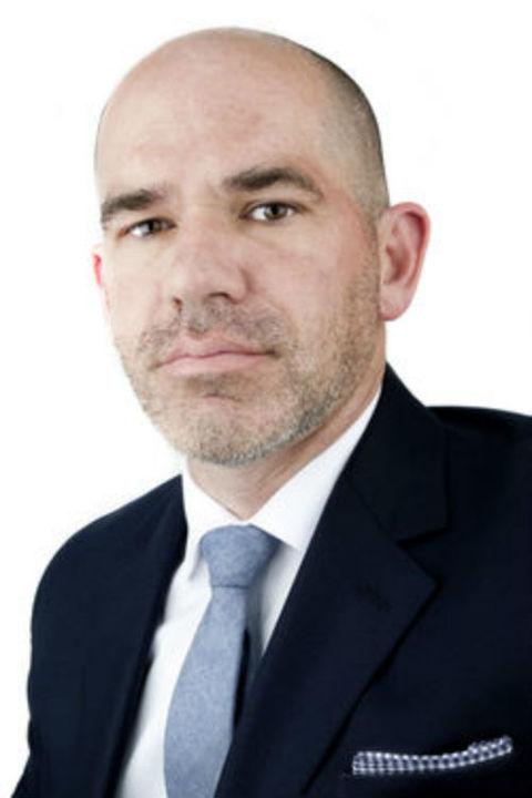 Jaime Kennedy, Interim Director and Associate Professor