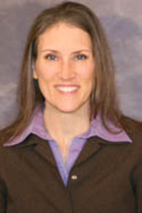 Deanna Lavanty