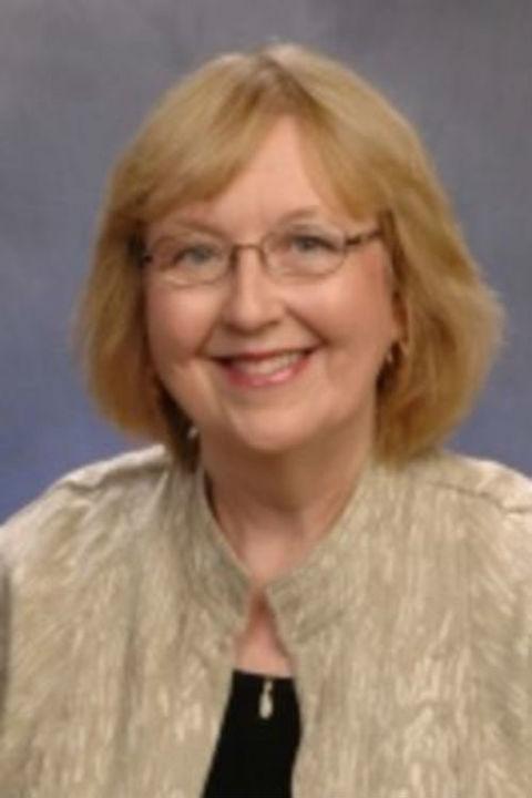 Nancy Lensenmayer