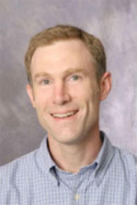 Andrew Lepp