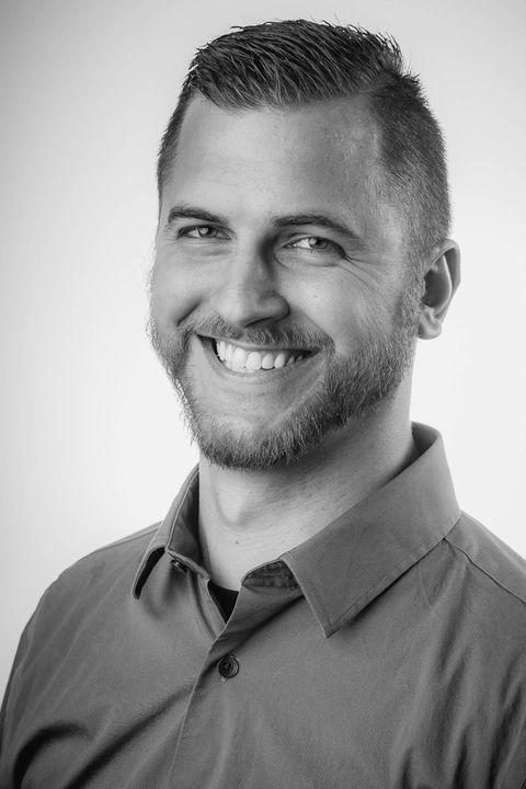 Mike Savko Profile Image