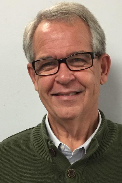 Mark Krumm