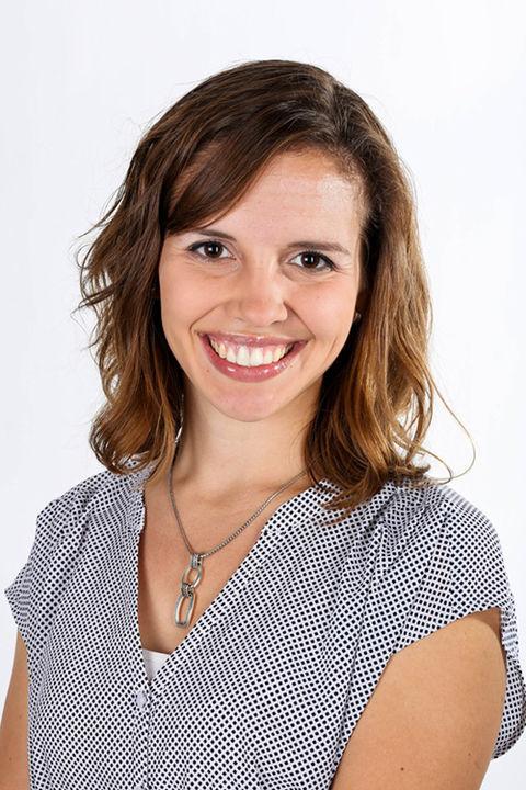 Christina Russ