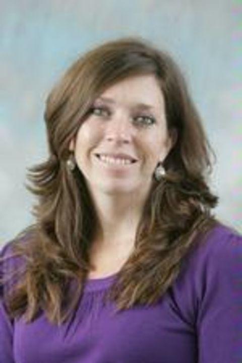 Kristenne Robison