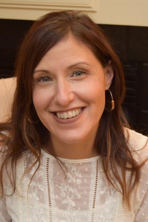 Dr. Lynne Guillot-Miller