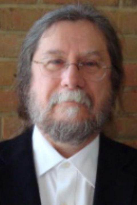 Robert Twieg