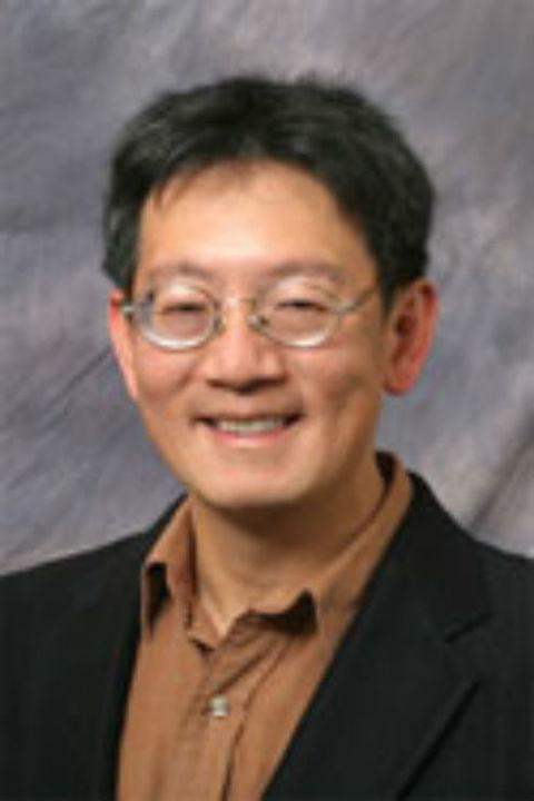 Philip Wang