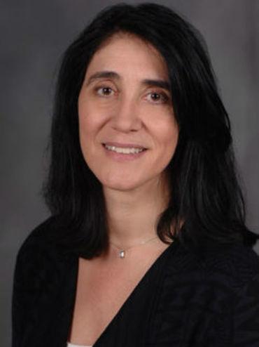 Athena Salaba