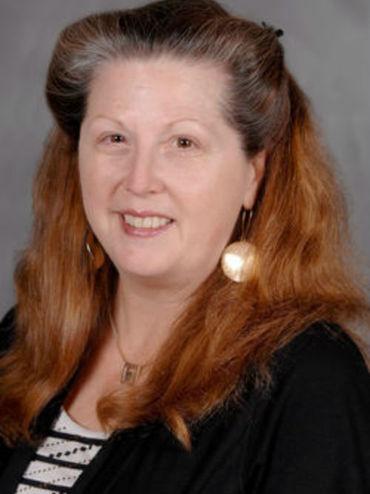 Belinda Boon, Ph.D. | Kent State University