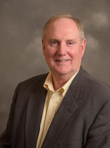 William Daugherty