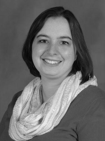 Donna Dear, Grants Coordinator, Department of Physics