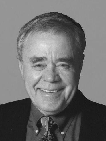 Bill Doane