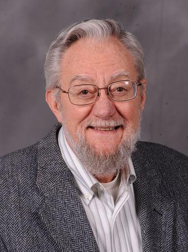 Rodney Feldmann