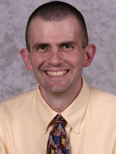 John Gunstad