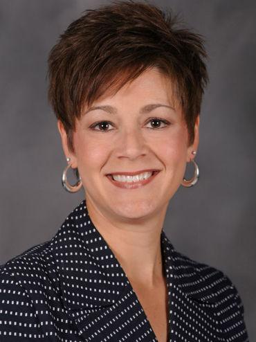 Dr. Jennifer Kulics