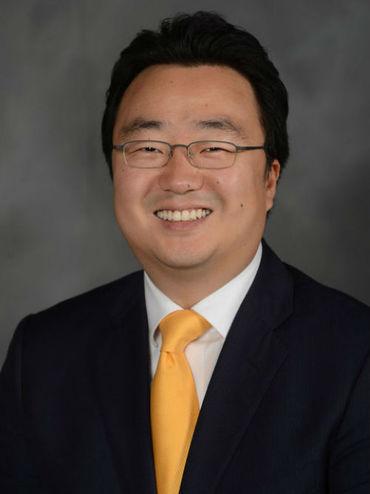 Brian Yim