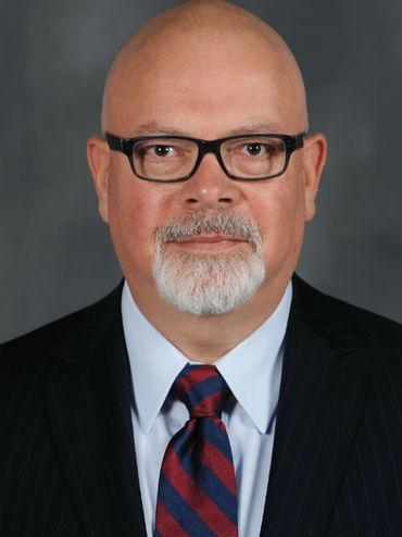 Yossef Ben-Porath