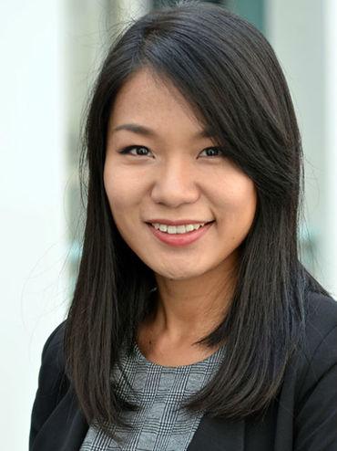 Chanjuan Chen