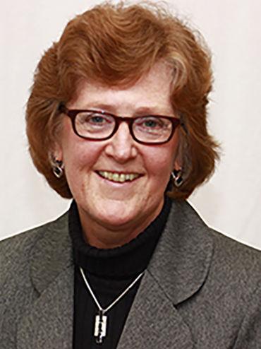 Catherine Bakes