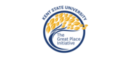 Great Place Initiative logo