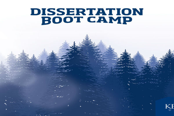 columbia university dissertation boot camp Columbia university dissertation boot camp buying term papers wrong write my theology paper dissertation france etat unitaire dissertation limitations research.
