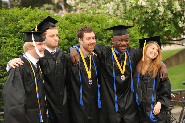Ohio State University Graduation 2020.Commencement Home Page Kent State University Graduation
