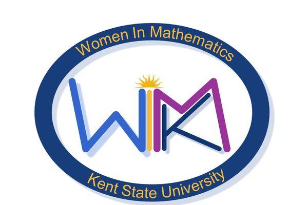 Women In Math at Kent State University