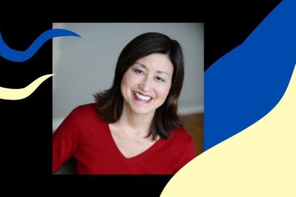 Yuko Kurahashi