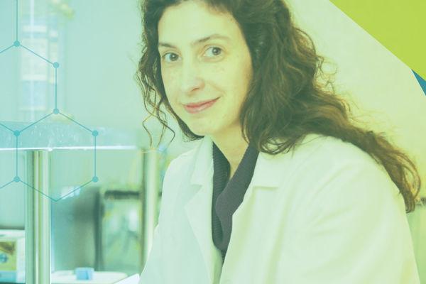 KSU Biologist Nets Grant To Study Calorie Burning Process