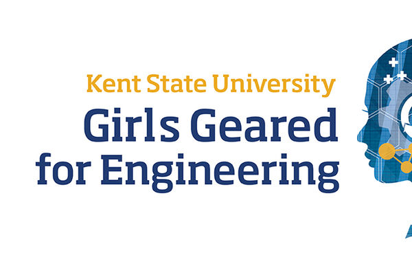 logo GG4E Girls Geared for Engineering