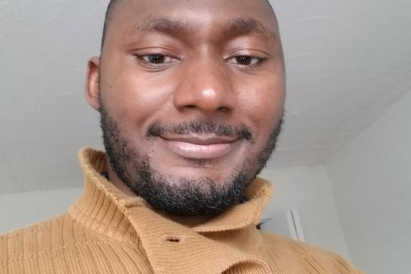 Ugochukwu Ugwu