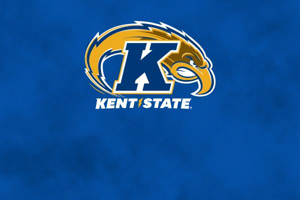 Kent State athletics logo