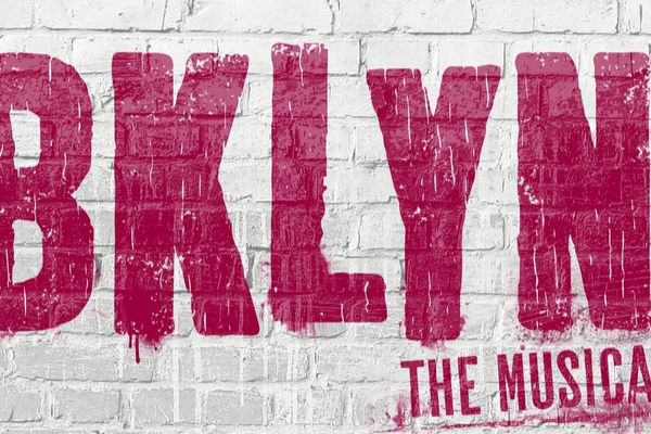 BKLYN the Musical