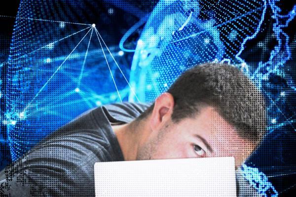 Cybersecurity Engineering