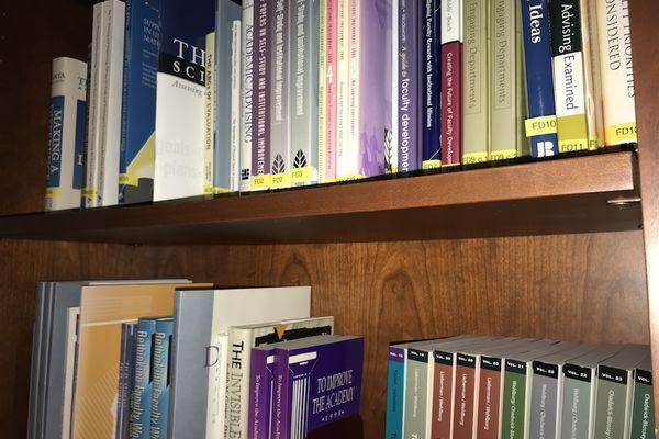 Book Loans