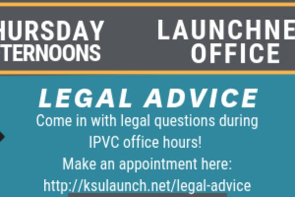 On Thursdays LaunchNET has a legal hours