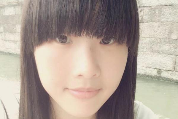 Student Spotlight: Jiafeng Jin
