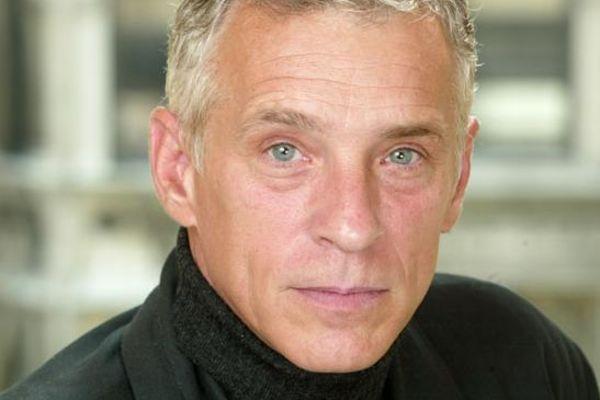 Mark LaMura