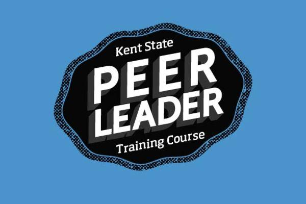 Peer Leader